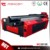Manufacturer canvas uv flat printer sold on alibaba