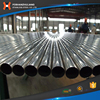 /product-detail/best-selling-304-stainless-steel-pipes-low-price-per-kg-60646854760.html