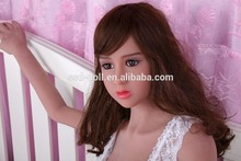 High quality long duration time thailand sex doll With Stable Function