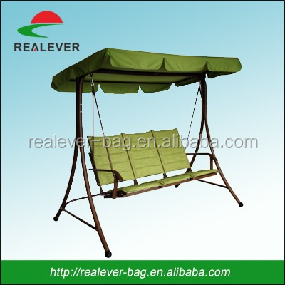 outdoor furniture hanging chair garden swing