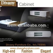Divany Furniture moving heavy furniture rustic furniture interior projects for designer