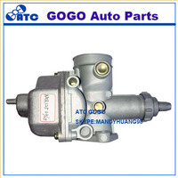 GOGO HIGH performance motorcycle engine racing carburetor/carburator /carberator /carburettor FOR NXR125 03/05