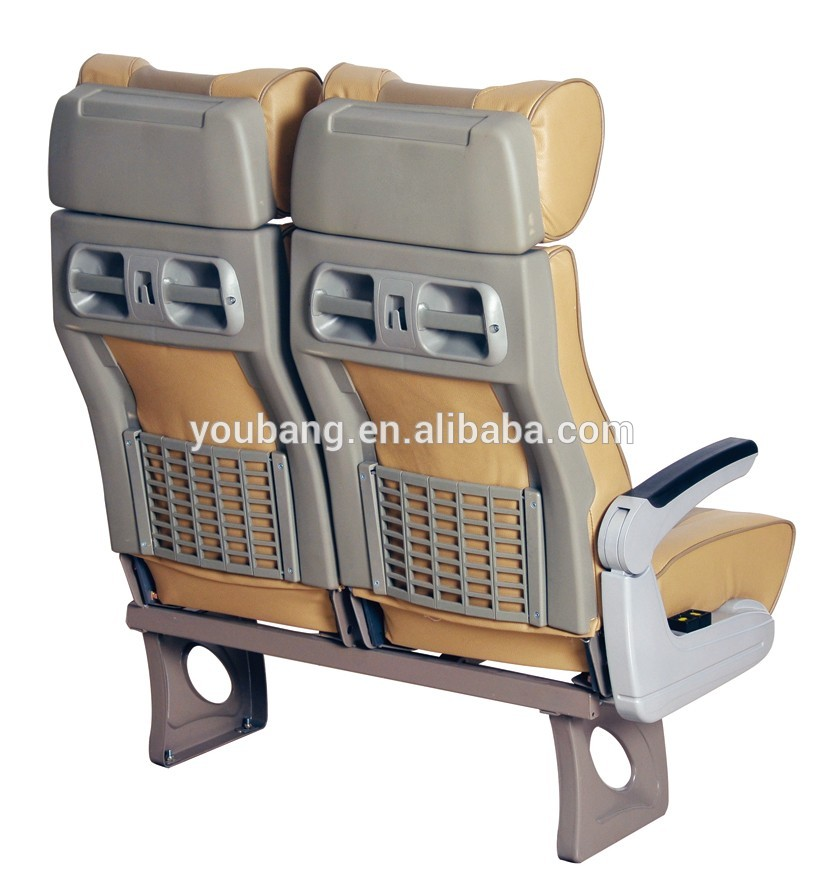 high quality & best price van seat Customized