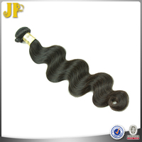 JP Hair Brazilian Body Wave 100% Virgin Human Hair Soft And Free Hair Products