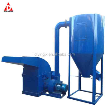 100-300kg/h Small Capacity Poultry Feed Mixer For Sale /High Efficiency Poultry Feed Mixing Machine