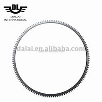 Flywheel Ring / Gear Rim for Deutz Engine Series
