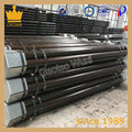 T2-101,T2-86, T2-76, NX, NWG, NMLC, T6-101, T6-116 Nicaragua Drill Casing Sizes