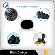 activated carbon powder/activated carbon price per ton/best selling chemicals black carbon