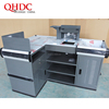 /product-detail/store-cashier-desks-small-checkout-counters-60728520400.html
