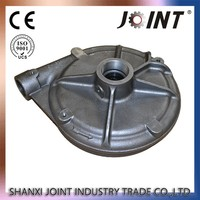 Promotional factory price casting and forging products