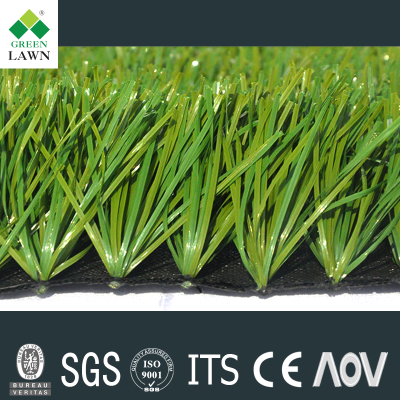 Sports Artificial turf Grass for indoor and outdoor Football Field