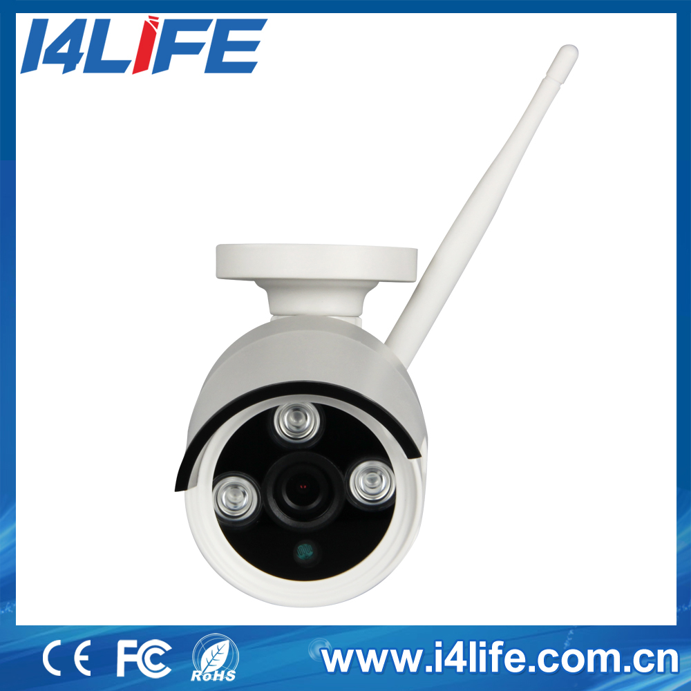 security camera wifi ip wireless sd card cctv camera outdoor camera