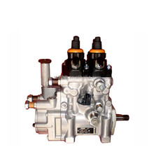 fuel injection pump 71994451330 for takeuch tb125 engine 3tnv82a 3D82 injection pump 729242-51320