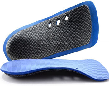 Arch Support Stability Insole