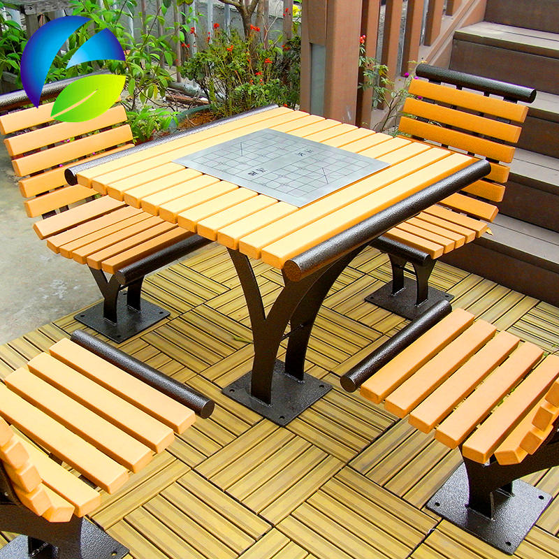 Outdoor Picnic Table Bench, Outdoor Picnic Table Bench Suppliers and ...