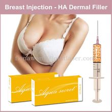 collagen Sodium cross linked hyaluronic acid buy injectable dermal