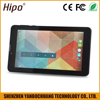"Hipo S7 3G 7"" Call-Touch Smart Phone Tablet Pc 4G Android Smart Phones Tablets Suppliers"