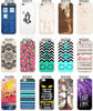 hot sale western for iphone 5s tpu cell phone case, IMD printed tpu cell phone case for iphone 5s