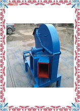 Automatic New style wood chipping machine for chips for sale with CE approved