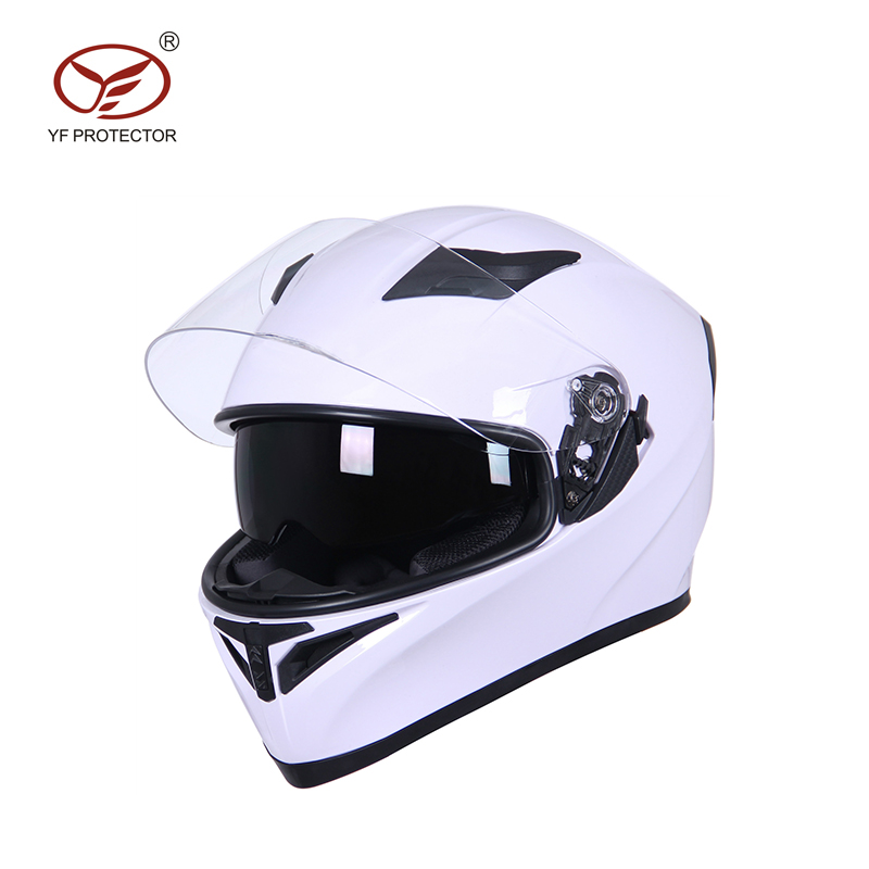 Motorcycle Helmet Full Face Motocross DOT Helmet MX Racing Helmet