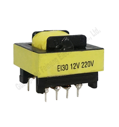 ei30 ei48 ei 66 high voltage ac test ei power drivermagnetic core transformers