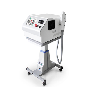 device system machines portable professional aft ipl hair removal machine opt shr