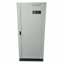 Zero Delay Switch Function Online 10KVA UPS for Power Plants and Distribution Substation