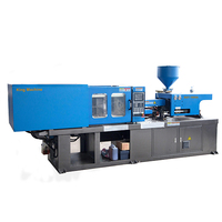 Plastic Pipe Joint Making Machine/ Injection Molding Machine