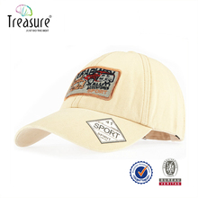 Customized Brimless Baseball Cap Old Fashioned Night Cap for Branded Logo