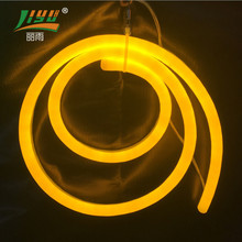 Trade Assurance room decoration rohs led strip neon light Wholesale