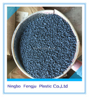 phenolic resin price PF2A1-131