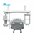 ICU-Dry-Wet Unity Medical Column Ceiling Mounted Bridge With Oxygen Outlets on sale