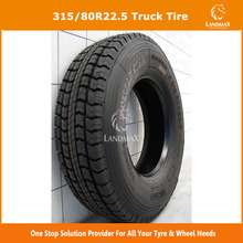double star truck tire 315/80r22.5 for sale