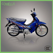 New Popular Motorcycles For Sale 110cc Gas Scooters China Manufacture