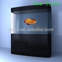 New style high quality fish tank aquarium