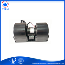 China best price factory quality denso 24v blower motor van/bus evaporator blower