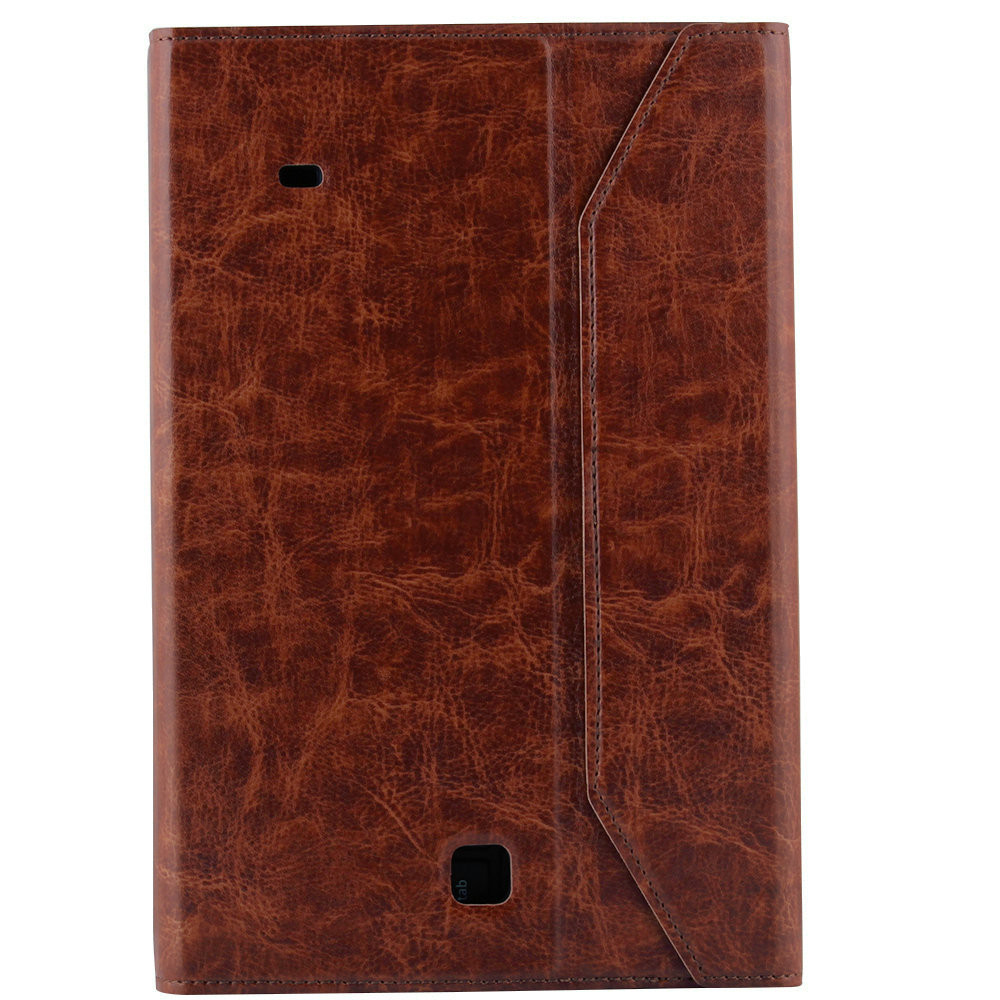 Best price New Arrival leather case for 8inch tablet pc