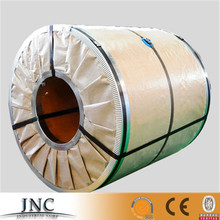 hot sell CE approved Cold Rolled Steel Coil Sheet dc02 spcc crc expanded metal sheet
