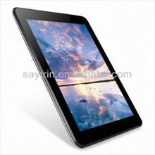 8inch RK3066 android children tablet