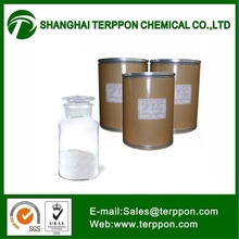 High Quality ETHYLENEDIAMINETETRAACETIC ACID ZINC DISODIUM SALT;CAS:14025-21-9;Best Price from China,Fast Delivery!!!
