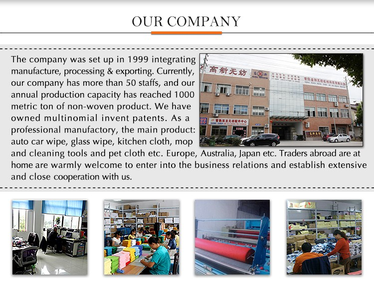 Customized supplier Good Supplier furniture felt matpads