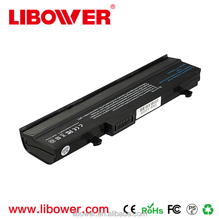 High Quality laptop batteries for Asus A32-1015 AL31-1015 PL32-1015 A32-1015 Eee PC 1011 1015 1016 1215