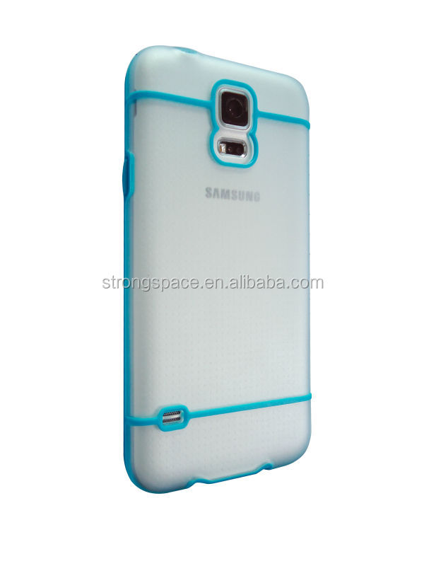 wholesale alibaba fancy cell phone cover case for samsung galaxy s5 made in china Amazon