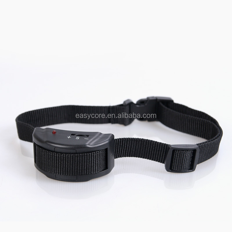 Anti Bark Electric Collar for Small or Medium Dogs