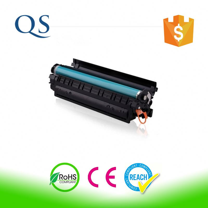 Best Price compatible black toner cartridge ML-D2850B For Samsung ML2450/2850/2851(2850) parts of a toner cartridge