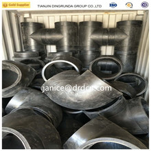 hdpe pipe fitting bend 45 hdpe pipe fittings 90 degree elbow
