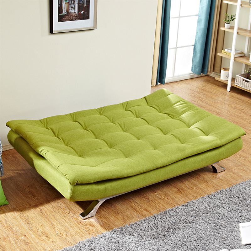 Price Of Sofa Bed German Reclining Electric Hospital Product On Alibaba