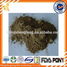 Factory Price Water Soluble Solubility Propolis Powder Bulk From China Supplier