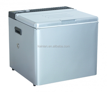 China Factory Direct Sale High Quality Mini Absorption GAS Fridge