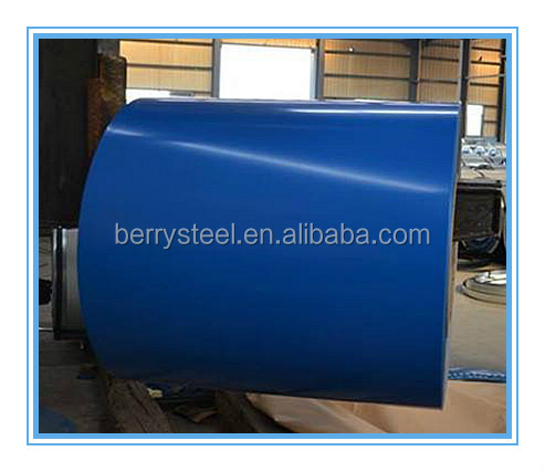 color coated galvalume/gi/hot-dipped galvanized steel coil White marker board
